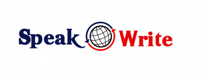 SpeakWrite International English Institute